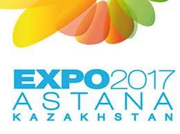 EXPO17