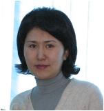 Сералиева