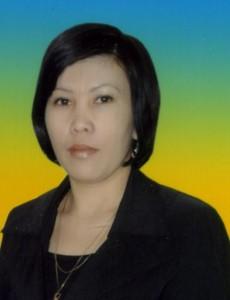 нурсарсенбаева
