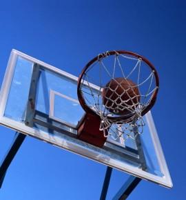 sport-basketbol