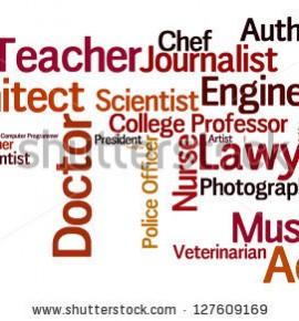 popular-professions