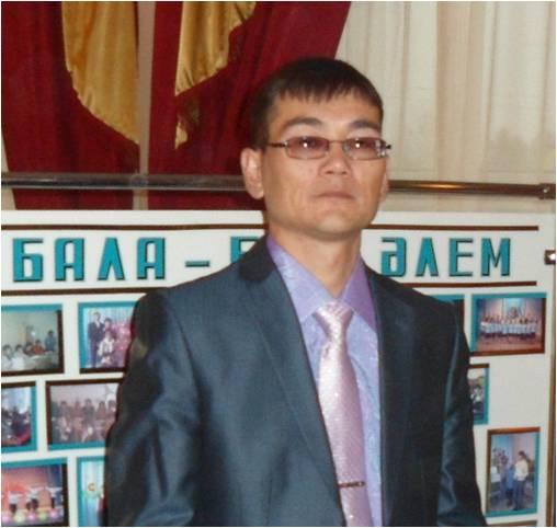 Презентация по предмету математика на тему: тс зайцева, учитель математики, 2010 г