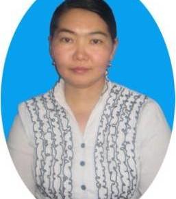maqpal