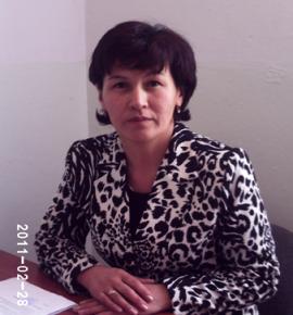 togzhan