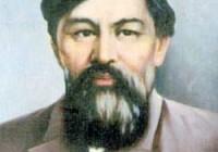 Ы.Алтынсаринның педагогикалық-психологиялық еңбектері
