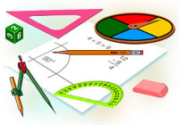 matematikprojeodevi